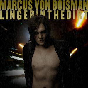 Marcus von Boisman 歌手頭像