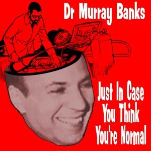 Dr Murray Banks 歌手頭像