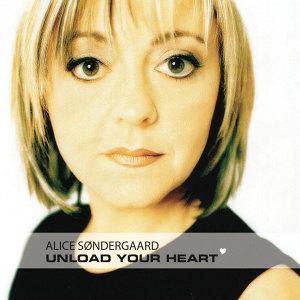 Alice Sondergaard 歌手頭像