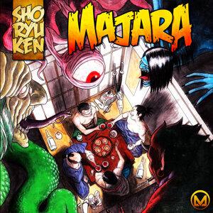 Majara