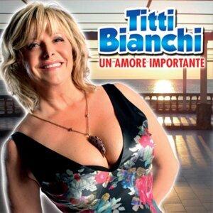 Titti Bianchi 歌手頭像