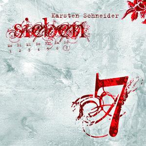 Karsten Schneider 歌手頭像