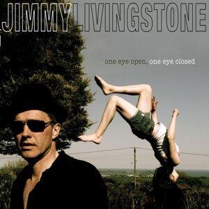Jimmy Livingstone 歌手頭像