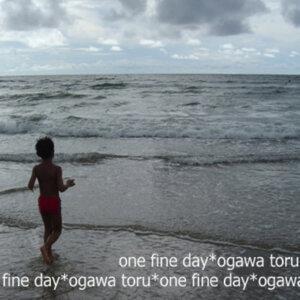 Toru Ogawa 歌手頭像