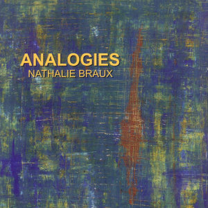 Nathalie Braux 歌手頭像