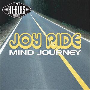 Joy Ride 歌手頭像