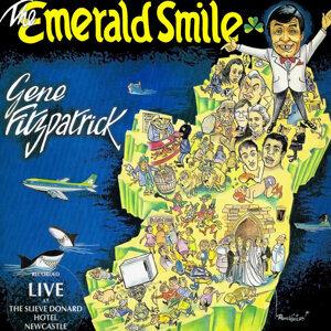 Gene Fitzpatrick 歌手頭像