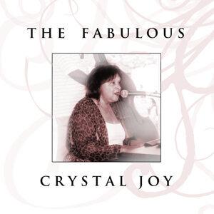 Crystal Joy 歌手頭像