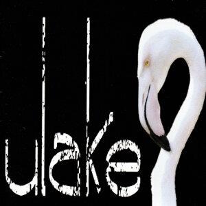 Ulake 歌手頭像