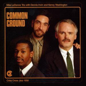 Mike LeDonne Trio 歌手頭像