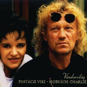 Viki Pintácsi 歌手頭像