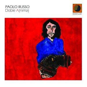 Paolo Russo 歌手頭像