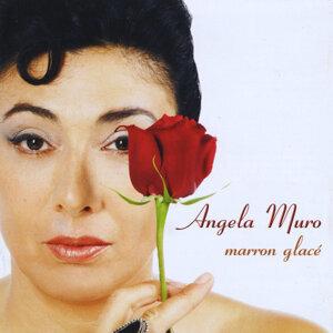 Angela Muro 歌手頭像