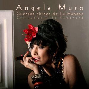 Angela Muro