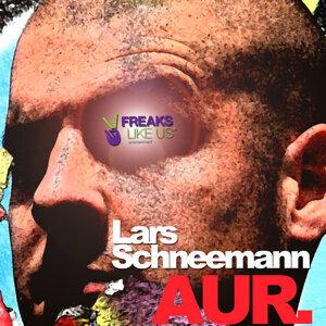 Lars Schneemann