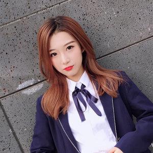 V-Girls 李俊 Artist photo
