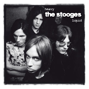 The Stooges 歌手頭像