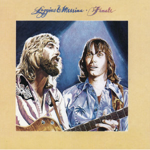 Loggins & Messina 歌手頭像
