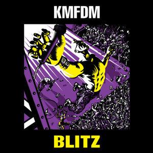 KMFDM 歌手頭像