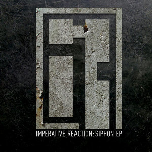 Imperative Reaction 歌手頭像
