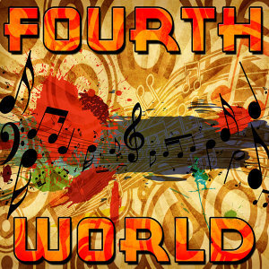Fourth World 歌手頭像