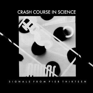 Crash Course In Science 歌手頭像