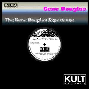 Gene Douglas 歌手頭像