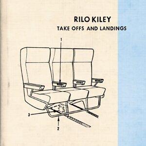 Rilo Kiley 歌手頭像
