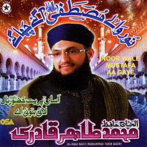 Hafiz M Tahir Qadri 歌手頭像