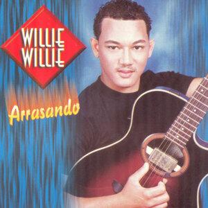 Willie Willie 歌手頭像