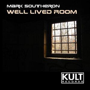 Mark Southeron / Ice Jupiter Groove 歌手頭像