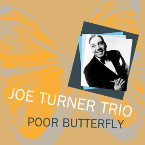 Joe Turner Trio 歌手頭像