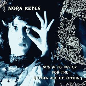 Nora Keyes 歌手頭像