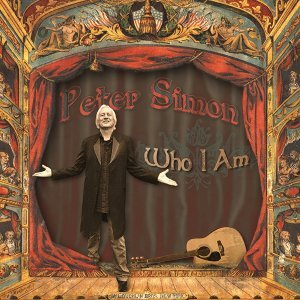 Peter Simon 歌手頭像