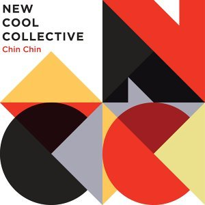 NEW COOL COLLECTIVE 歌手頭像