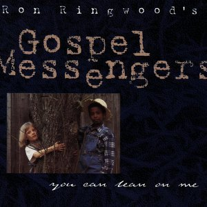 Ron Ringwood's Gospel Messengers 歌手頭像