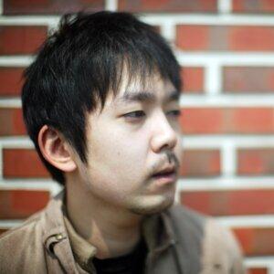 Sunglim Kim (김성임)
