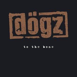 Dogz 歌手頭像