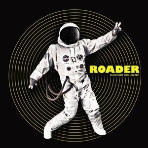 Roader 歌手頭像