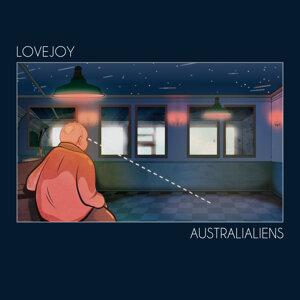 Lovejoy 歌手頭像