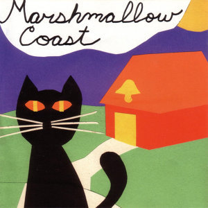 Marshamallow Coast 歌手頭像