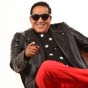 Kinito Mendez 歌手頭像