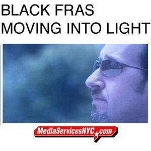 Black Fras