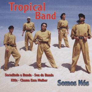 Tropical Band 歌手頭像
