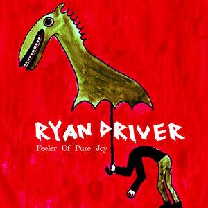 Ryan Driver 歌手頭像
