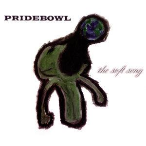 Pridebowl 歌手頭像