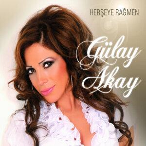 Gülay Akay 歌手頭像
