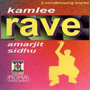 Amarjit Sidu 歌手頭像