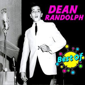 Dean Randolph 歌手頭像