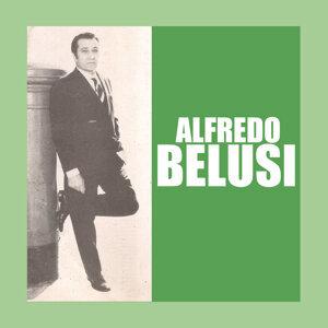 Alfredo Belusi 歌手頭像